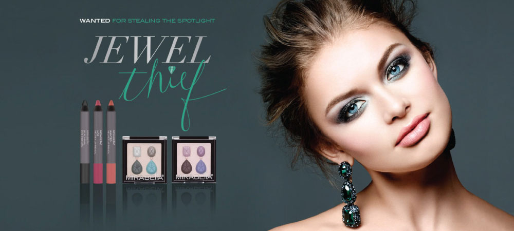 jewelthief-homepage-banner